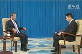 王毅:中美應以合作而不是脫鉤來推動兩國關係發展