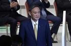 菅義偉以壓倒性優勢當選日本自民黨新總裁