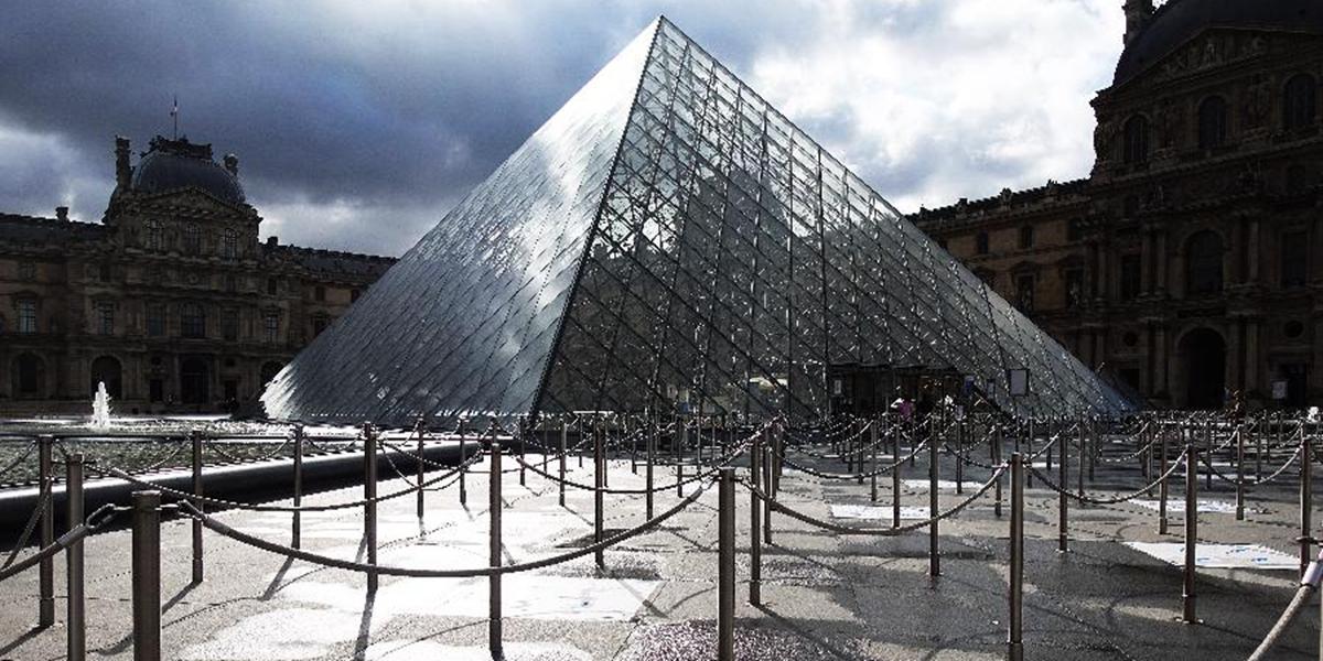 法國新冠病例累計超50萬