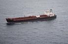 伊朗再向委內瑞拉運汽油