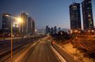 以色列啟動5G網絡服務