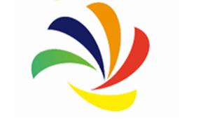 巴西金融資訊集團總裁:媒體高端論壇為金磚國家媒體互學互鑒創造條件