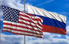 國際觀察:俄美軍事博弈加劇 未來關係難樂觀