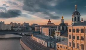 今日俄羅斯國際新聞通訊社社長:金磚國家媒體合作前景廣闊