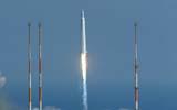 韓國發火箭會刺激朝鮮嗎