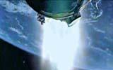 韓國高官:羅老號發射後朝鮮有可能試射導彈