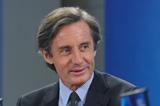 朗斯基介紹聯合國與新華社的合作