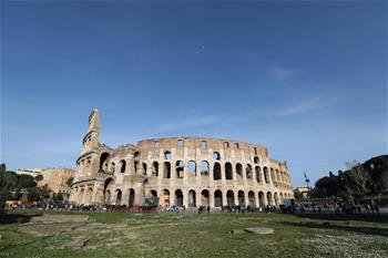 新聞背景:意大利共和國