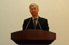中國駐韓國大使館開通領事服務微信公眾平臺
