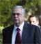 歐洲央行前副行長出任希臘總理