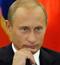 普京稱俄擬銷毀上億枚彈藥