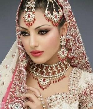 世界各地買賣新娘習俗