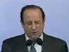 法國:大選進入倒計時 候選人最後拉票