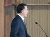 羅姆尼或確保共和黨美國總統候選人提名