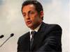 法國總統候選人2日晚舉行電視辯論