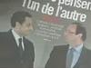 法國總統大選:總統候選人政策對比