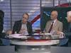 敘利亞:加大安保力量保障議會選舉