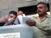 敘利亞:選舉結束 計票結果或今日公布