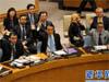 中國派出軍事觀察員赴敘利亞