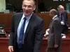 歐盟通過對敘利亞的新一輪制裁