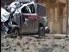 聯合國觀察員在敘利亞遭襲