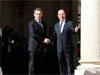 法國總統奧朗德任命艾羅為政府總理