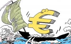歐債危機將把歐洲推向何方