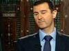 """敘利亞總統警告""""某些國家""""勿引火燒身"""
