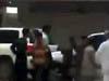 敘利亞:遇襲觀察員啟程返回大馬士革