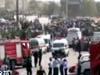 敘利亞局勢 潘基文:擔憂敘危機蔓延