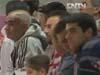 黎巴嫩在敘被綁34名婦女回國 12人未歸