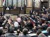 敘利亞民眾盼新議會表民意傳心聲