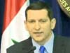 敘外交部否認政府軍曾屠殺胡拉鎮平民