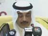 敘國內不滿阿盟多哈會議結果