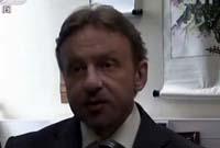 俄羅斯巴爾斯基:上合組織作用不斷彰顯