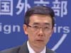 中方發言人就敘局勢、G20峰會問題答問
