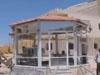 敘利亞:記者直擊新聞電視臺遇襲現場