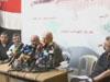 敘利亞:一反對派聯盟反對開羅會議