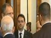 俄外長會晤敘利亞反對派