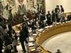 敘利亞:安理會未就新決議內容達成一致