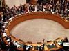 俄反對可能導致對敘動武的新決議草案