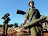 敘利亞再次發生暴力事件造成350人死亡