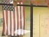 奧巴馬丹佛競選總部遭槍擊 無人員傷亡