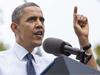 美國大選迎來終極之辯:外交政策大戰