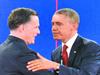 美國大選進入倒計時 搖擺州或成關鍵