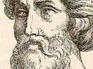 史上10大著名光棍:柏拉圖領銜 牛頓孤獨一生