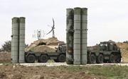 在敘反恐近半年 普京突然下令撤軍為哪般