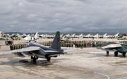 敘利亞撤軍:普京外交新姿勢 讓美國亂了方寸