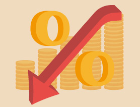 社保費率降低會帶來哪些影響