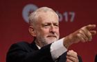英國工黨謀劃提前舉行大選:為梅首相脫歐協議失敗未雨綢繆